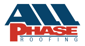 West Palm Beach Roofing Company Contractor Roofers
